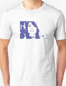 Vitamin water T-Shirt