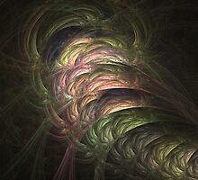 Fractal 70 by SquishyCrumpet