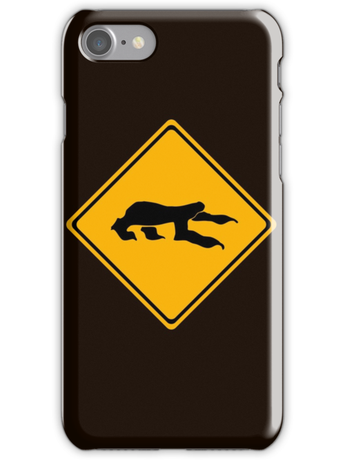 Sloth Crossing by jezkemp