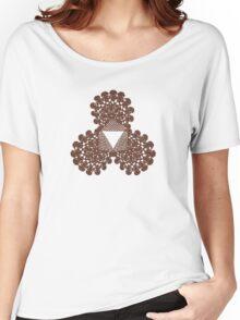 Wear Crochet for luck Women's Relaxed Fit T-Shirt