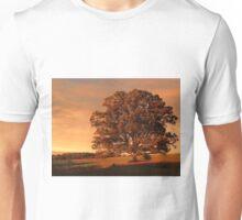 The Grand Tree Unisex T-Shirt