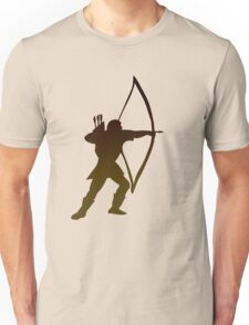 Archery tee design T-Shirt