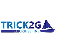 Trick2g Cruise Line by KeithSwo