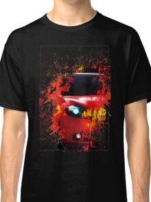 Dodge Dart Classic T-Shirt