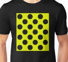 ticker tape Unisex T-Shirt