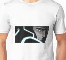 Tron uprising Unisex T-Shirt