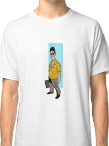 Antonio Classic T-Shirt