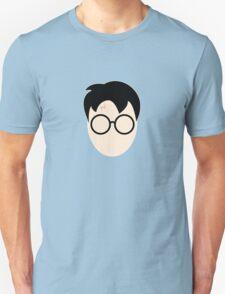 Harry. T-Shirt