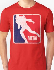 Major League Trip T-Shirt