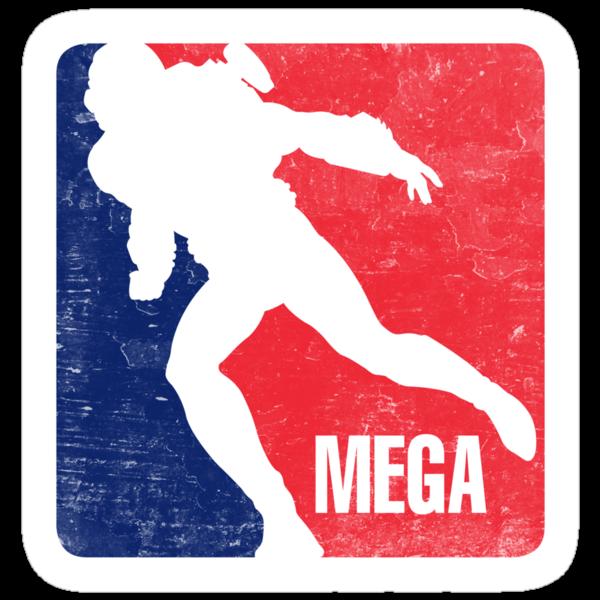 Major League Trip by Megatrip