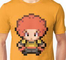 Flint Overworld Sprite Unisex T-Shirt