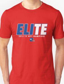 ELIte (Red Variant) T-Shirt
