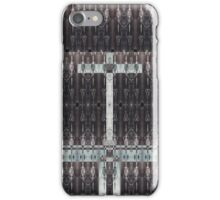 Bloodline II iPhone Case/Skin