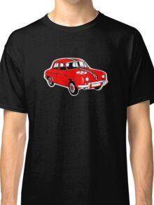 DAUPHINE 22 Classic T-Shirt