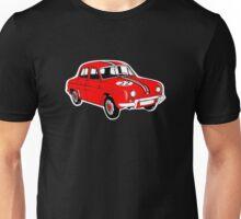 DAUPHINE 22 Unisex T-Shirt
