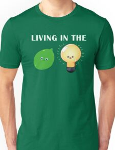 Living in the Limelight Unisex T-Shirt