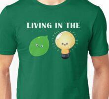 Living in the Limelight Unisex T-Shirt