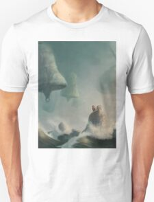 My storm bells T-Shirt