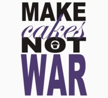 Make Cakes.2... by design89