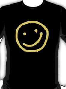Bored... T-Shirt