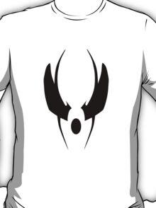 Grendel - black design T-Shirt