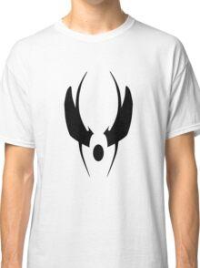 Grendel - black design Classic T-Shirt