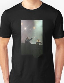 Jack U (live from msg nye)  T-Shirt
