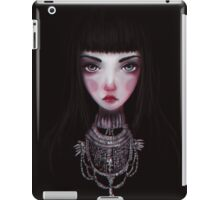 Heiress iPad Case/Skin