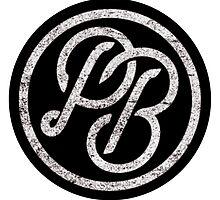 Pointless Blog Merch by ninjaliv