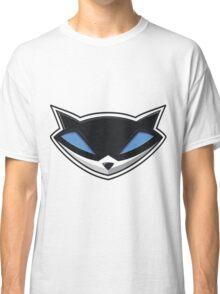 SlyCooper Classic T-Shirt