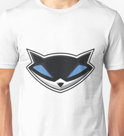 SlyCooper Unisex T-Shirt