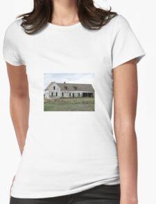 Old empty house T-Shirt
