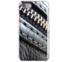 Craftwork iPhone Case/Skin