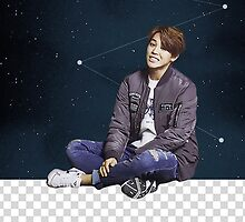 """Park Jimin (BTS) - """"Baby You're A Star"""" by chiminessy"""