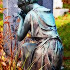 Sorrow - Orton-ized by PhotosByHealy