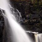 Lal Lal Falls by John Sharp