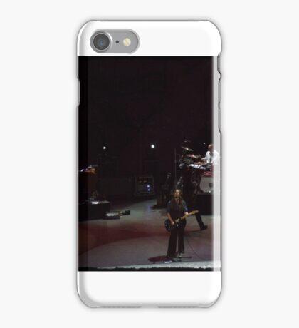 Entanglement 2 iPhone Case/Skin