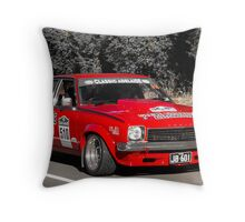 Holden Torana L34 - 1974 Throw Pillow