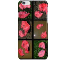 Broken Heart - iPhone Case iPhone Case/Skin