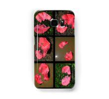 Broken Heart - iPhone Case Samsung Galaxy Case/Skin