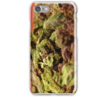 Mary Jane - iPhone Case iPhone Case/Skin
