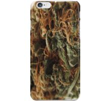 Mary Jane 2 - iPhone Case iPhone Case/Skin