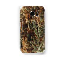 Mary Jane 2 - iPhone Case Samsung Galaxy Case/Skin