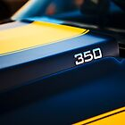 350 by Delfino