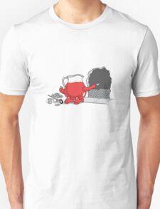 Kool Aid Unisex T-Shirt