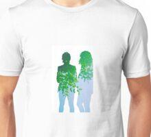 Larry Stylinson Unisex T-Shirt