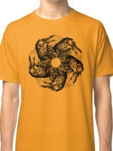 RAVENSHEAD Classic T-Shirt