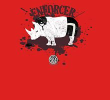 The Enforcer Unisex T-Shirt