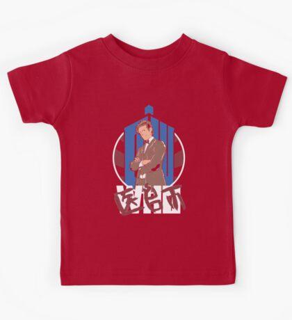 Whokira Kids Clothes
