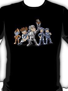Tally-Ho! T-Shirt